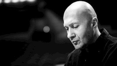 Антон Батагов, оркестр и хор «Гнесинские виртуозы»