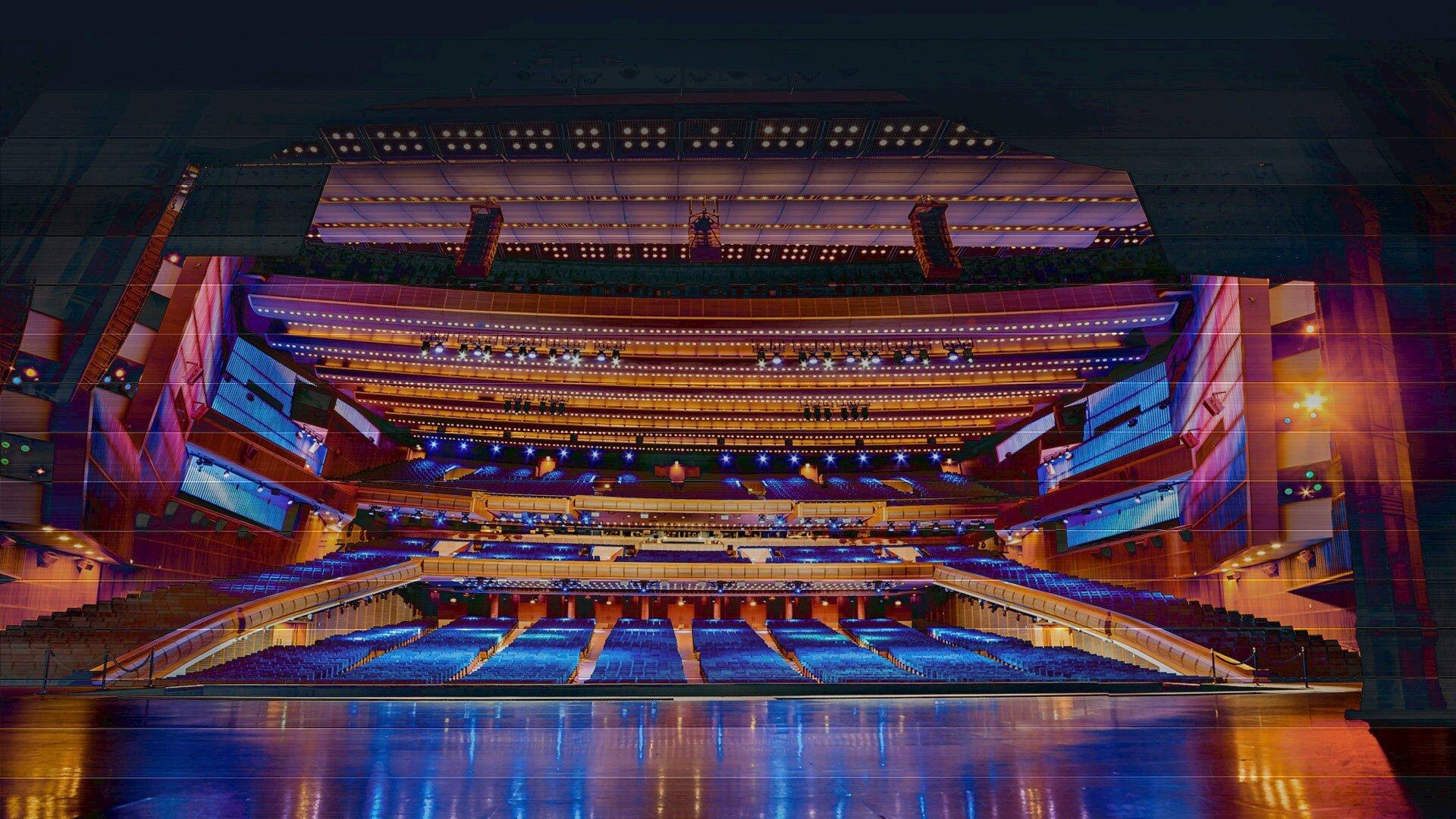 территории склоне концертные залы москвы схема фото женских захоронениях