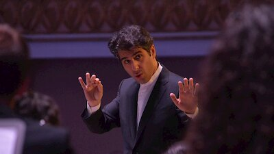 Государственный симфонический оркестр Армении