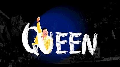 """Хиты группы """"Queen"""" в день рождения Фредди Меркьюри"""