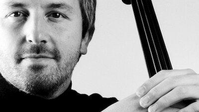 Марио Брунелло, виолончель/дирижёр (Италия)