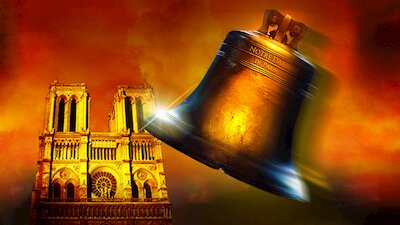 Мюзикл Нотр-Дам де Пари (Notre-Dame de Paris)
