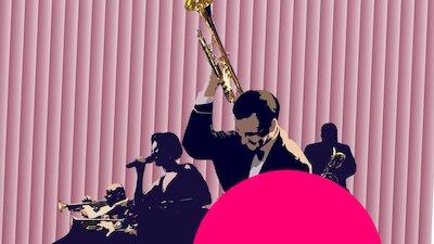 Оркестр «Столичный Джаз»