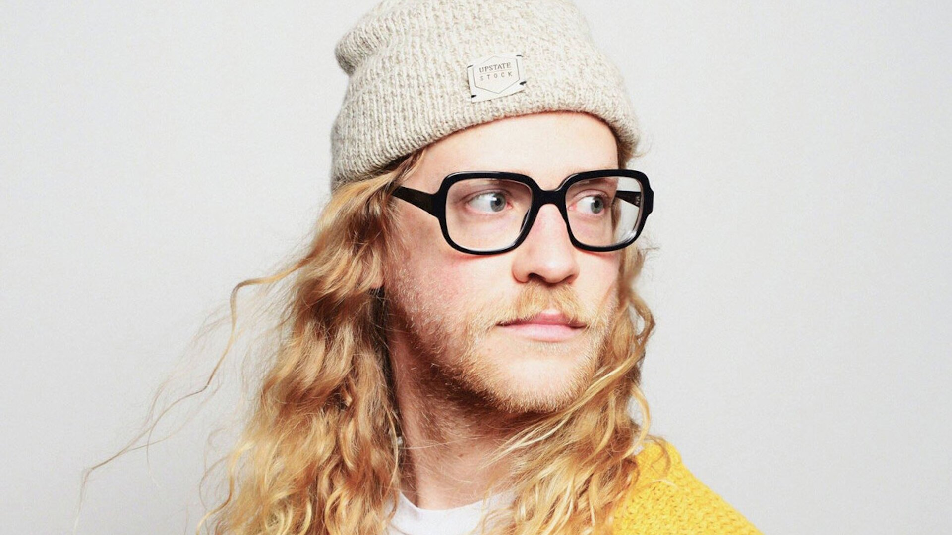 Allen Stone Nashville Tickets Marathon Music Works