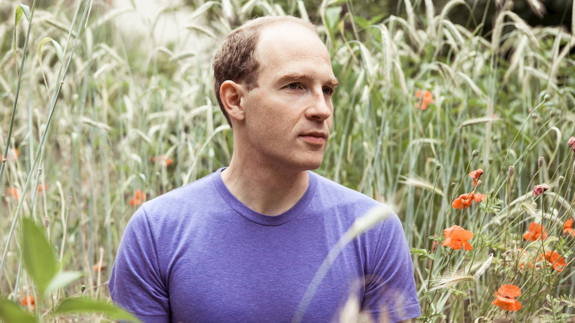 Caribou Philadelphia Tickets Union Transfer March 25 2020