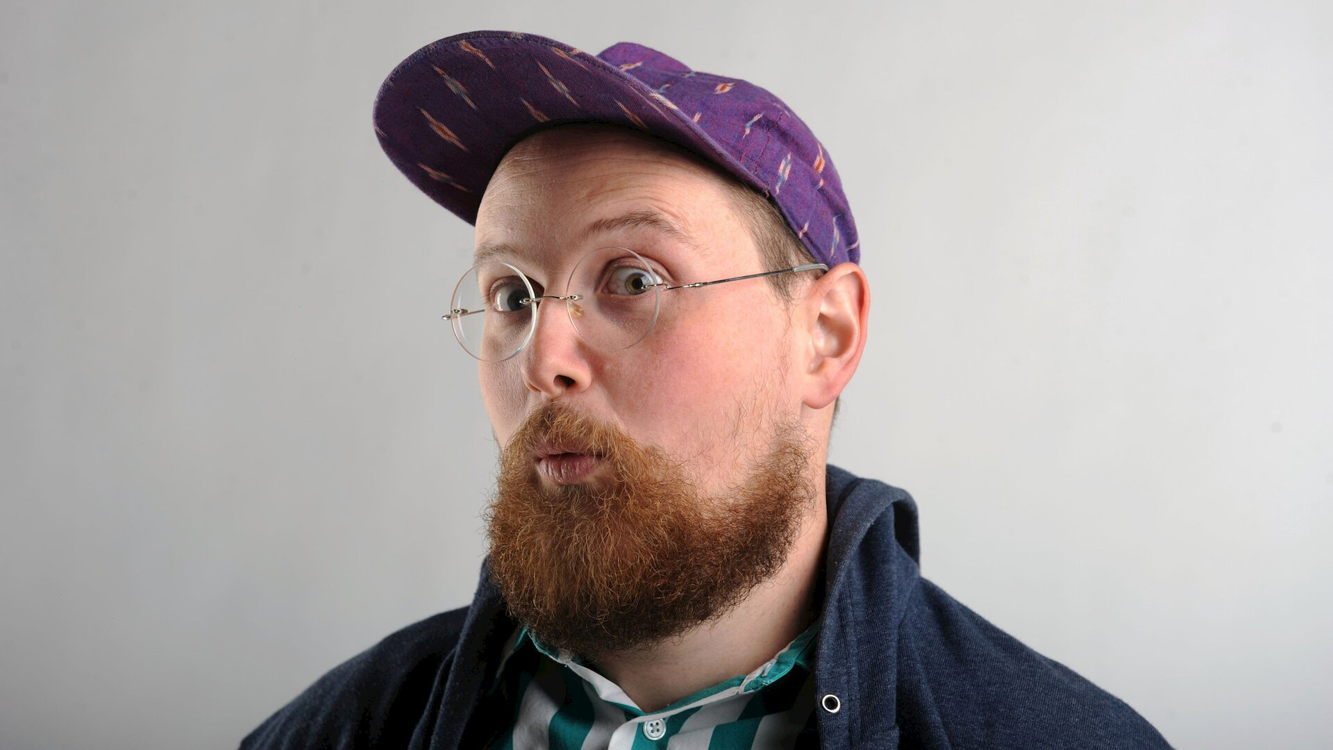 Dan Deacon Atlanta Tickets Variety Playhouse February 28