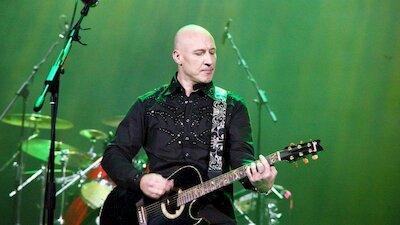 Denis Maydanov
