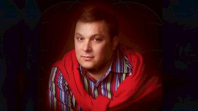Laskoviy Mai
