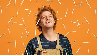 Mac DeMaraco