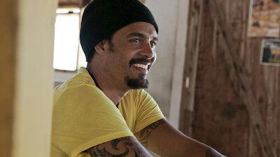 Michael Franti & Spearhead