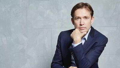 Oleg Pogudin