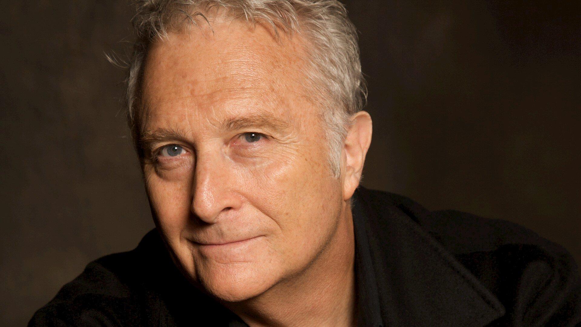 Randy Newman Paris Tickets La Cigale June 23 2020