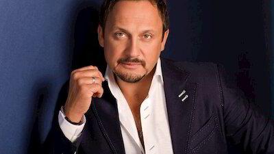Stas Mikhaylov