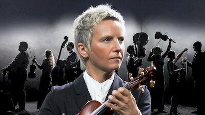 Surganova & Orkestr