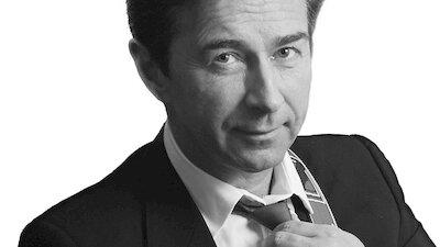 Valeriy Syutkin